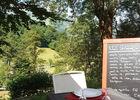 terrasse2-picdepan-arrensmarsous-HautesPyrenees