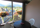 veranda2-abbadie-agosvidalos-HautesPyrenees