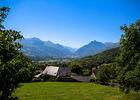 vue4-leberierot-ouzous-HautesPyrenees