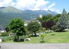 vue-dumont-esterre-HautesPyrenees