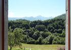 vue-jeansoule-arrasenlavedan-HautesPyrenees