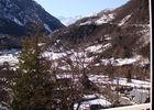 vue1-garderes-gedre-HautesPyrenees