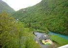 vue3-garderes-gedre-HautesPyrenees