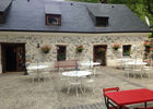 B-terrasse2-airenaturellelabergerie-gavarnie-HautesPyrenees