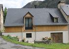 C-maison2-theil-gedre-HautesPyrenees