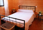 C-chambre1-sabatut-gedre-HautesPyrenees