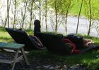 CAMPING MIALANNE (4)