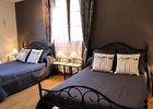 F-chambre2-sabatut-gedre-HautesPyrenees