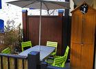 G-terrasse2-verger-gavarnie-HautesPyrenees