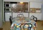 GTB61-DUCOS-cuisine séjour