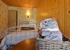 H-chambre4-courtade-gavarnie-HautesPyrenees