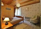 H-chambre2-courtade-gavarnie-HautesPyrenees