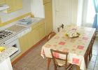 HPG67 - Gite Mr Vignes - cuisine2