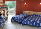 Hotel_des_Cimes_6