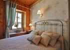 I-chambre3-courtade-gavarnie-HautesPyrenees