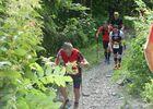 Patou trail2