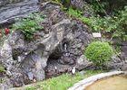 Lourdes Musée du Petit Lourdes Grotte
