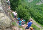 SIT-Caminando-HautesPyrenees (6)
