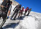 SIT-Caminando-HautesPyrenees (3)