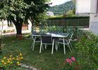 SIT-Camon-HautesPyrenees 12