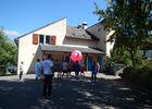 SIT-Centre-accueil-uz-hautes-pyrenees (9)