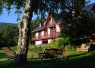 SIT-Bruel-Chalets-Hautes-Pyrenees (26)