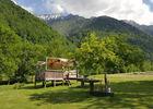 SIT-GrangeDuPlan-HautesPyrenees (6)