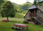 SIT-GrangeDuPlan-HautesPyrenees (1)