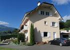 SIT-Guiraud-A-4-Hautes-Pyrenees (13)