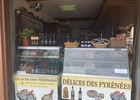 SIT-Delices-des-Pyrenees-Luz-06