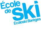 SIT-Ecoloski-HautesPyrenees (5)