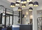 SIT-HotelTourmalet-HautesPyrenees (1)