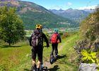 SIT-MontnRoll-HautesPyrenees (4)