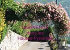 SIT-Marque-Appt-52-Hautes-Pyrenees (4)
