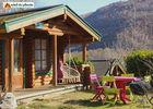 SIT-Solieil-Pibeste-camp (19)