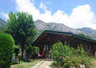 SIT-Solieil-Pibeste-camp (24)