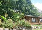 SIT-Solieil-Pibeste-camp (25)