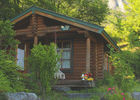 SIT-Solieil-Pibeste-camp (20)