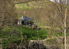 SIT-Schmidt-Beate-Hautes-Pyrenees (15)