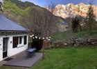 SIT-Schmidt-Beate-Hautes-Pyrenees (13)