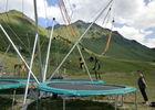 SIT-Trampo-trotti-bareges-Hautes-pyrenees (15)