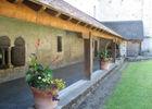 abbatialesaintsavin6-saintsavin-HautesPyrenees.jpg