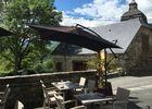 aubergedubergons-terrasse-salles-HautesPyrenees