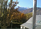 balcon-beaufils-beaucens-HautesPyrenees