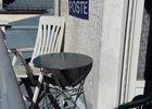 balcon-hoteldelaposte-bareges-HautesPyrenees