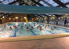bassininterieur-laufolies-laubalagnas-HautesPyrenees