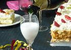 boisson-chezfranck-bareges-HautesPyrenees