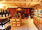 boutique2-cavevignau-argelesgazost-HautesPyrenees