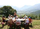 bourdalat8-ouzous-HautesPyrenees
