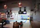 bowling3-txoko-bareges-HautesPyrenees